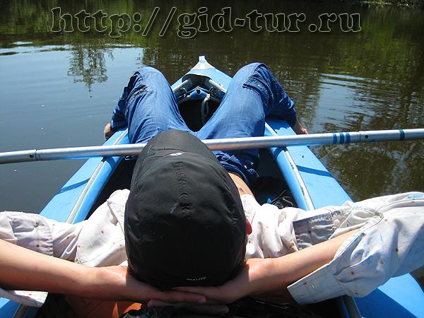 сплав по реке. советы туристам. что взять с собой в поход. красивые картинки река