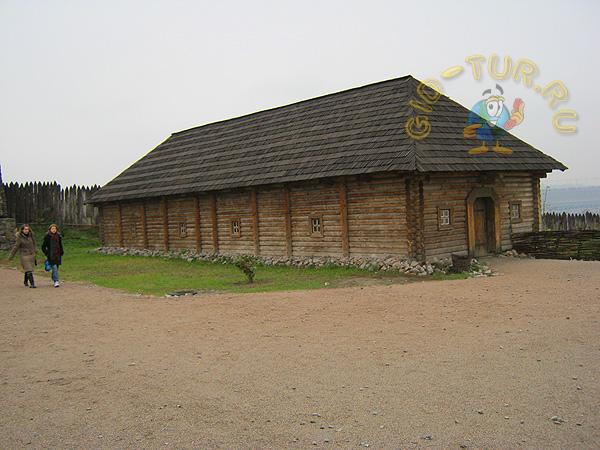 Музей казачества Украины Запорожская сечь. Музеи Запорожья. Музей истории казачества в Запорожье