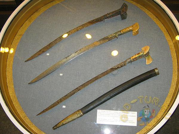 Военная история запорожского казачества