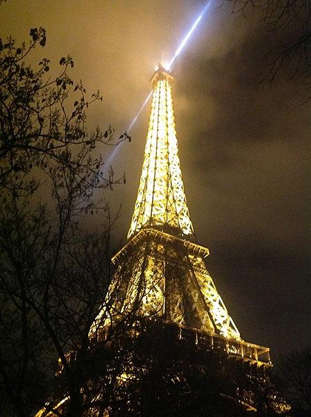 France_4