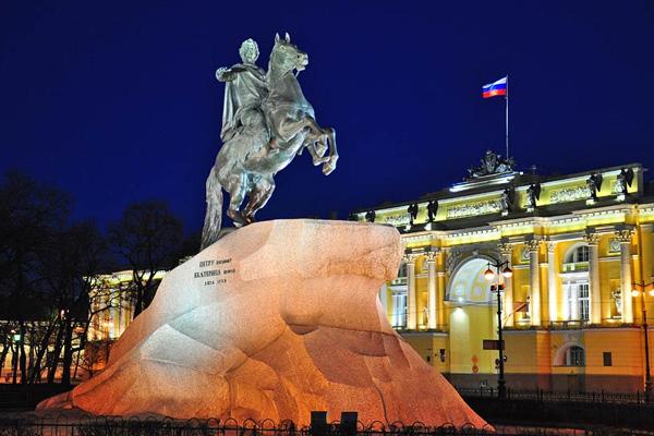 Peterburg_