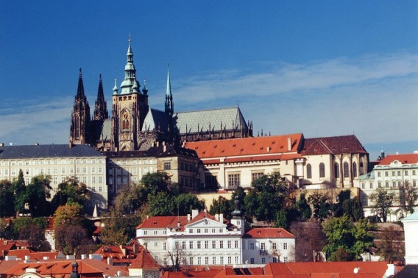 Prag_grad